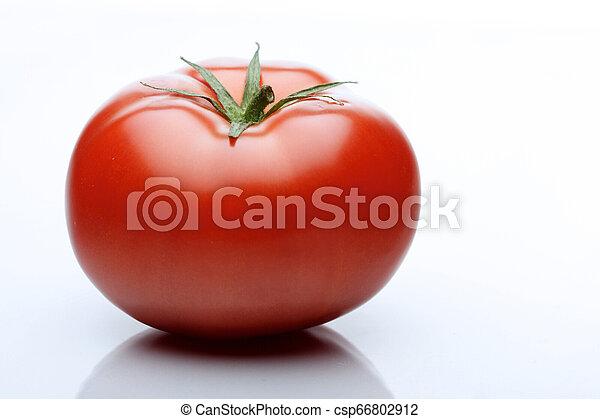 tomatoes - csp66802912