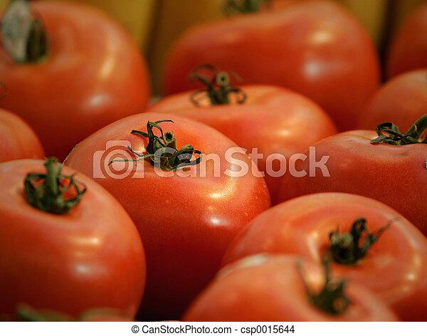 tomatoes - csp0015644