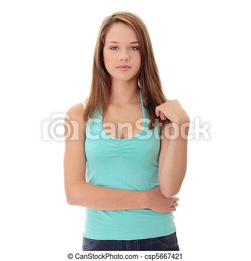 tonåringar flicka picstor stor stor dildo Porr