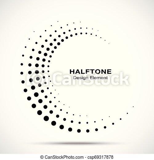 ton-rahmen-wahlfrei-design-bild_csp69317