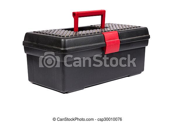 Tool box - csp30010076