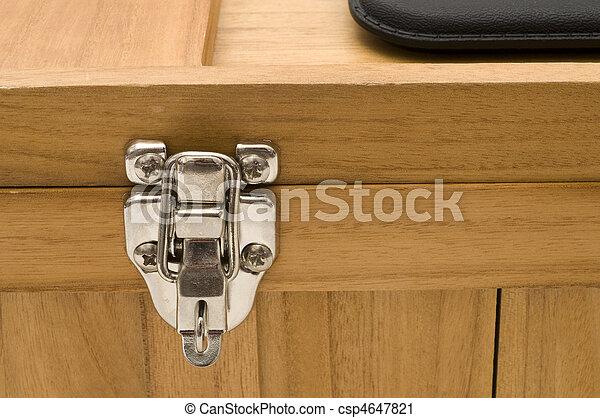 Tool Box - csp4647821