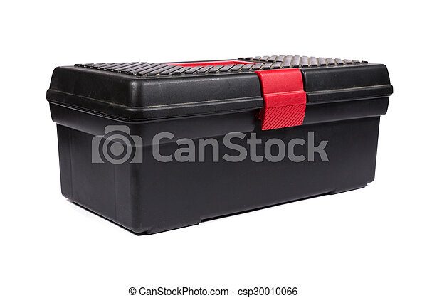 Tool box - csp30010066