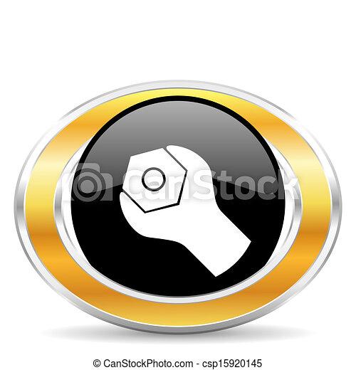 tool icon, - csp15920145