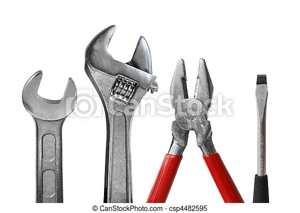 Tool set - csp4482595