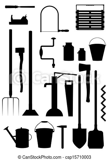 Tools And Appliances Farmer Tools Accessories And