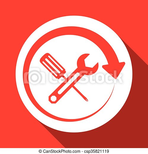 tools icon design, vector illustration - csp35821119