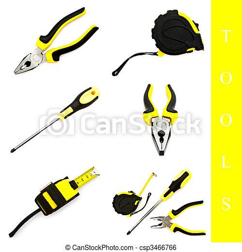 tools set - csp3466766