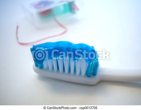 tooth brush - csp0013705