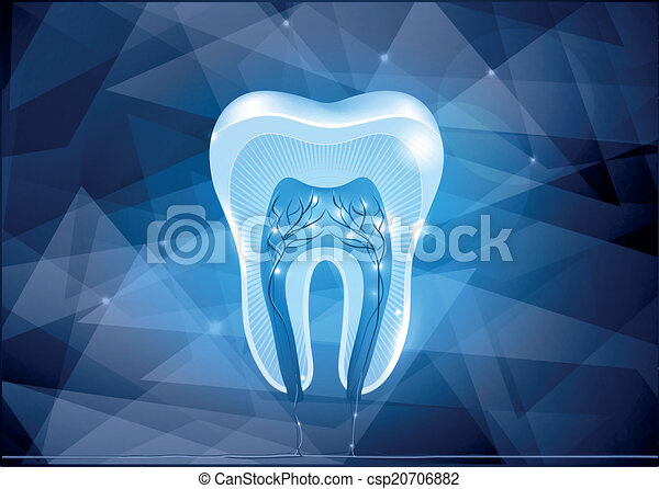 Tooth cross section design - csp20706882