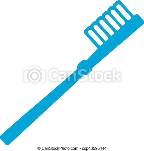 toothbrush comic style eps vector search clip art illustration rh canstockphoto com