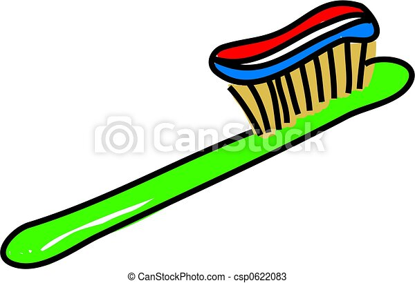 toothbrush illustrations and clipart 11 786 toothbrush royalty free rh canstockphoto com toothbrush clipart png toothbrush clipart images