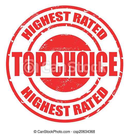 top choice highest rated stamp - csp20634368