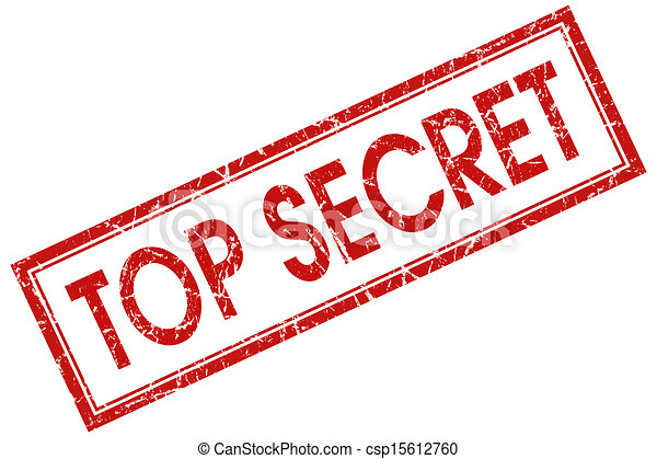 top secret red stamp stock illustration search clip art drawings rh canstockphoto co uk top secret document clipart top secret folder clipart