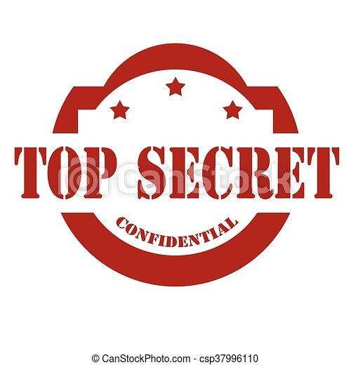 top secret stamp stamp with text top secret vector vector clip rh canstockphoto ca top secret folder clipart top secret stamp clipart