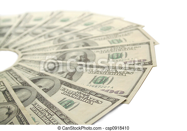 topic, dinero, epicentre., empresa / negocio - csp0918410