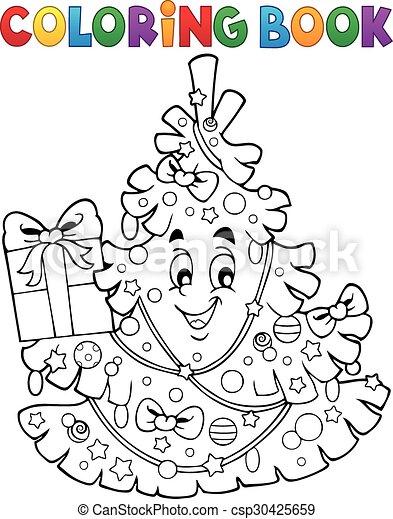 Beste Weihnachten Färbung Clipart Ideen - Ideen färben - blsbooks.com