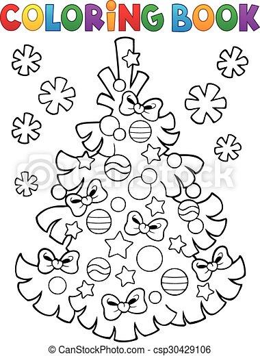 Nett Weihnachten Färbung Bilder Fotos - Ideen färben - blsbooks.com