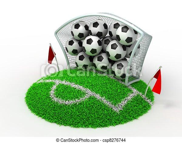 begriffe fußball
