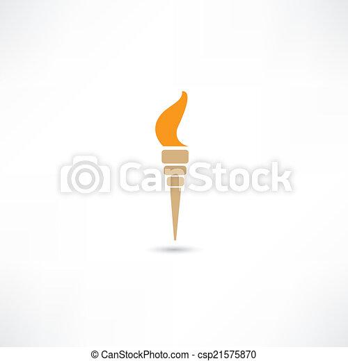 torch - csp21575870