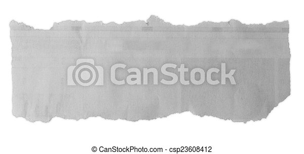 piece of torn paper on plain background clipart search rh canstockphoto co uk torn lined paper clipart torn paper clipart free download