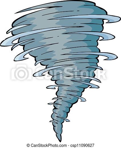 tornado - csp11090627