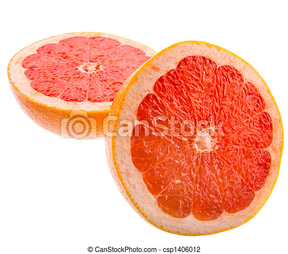 Fruta - csp1406012