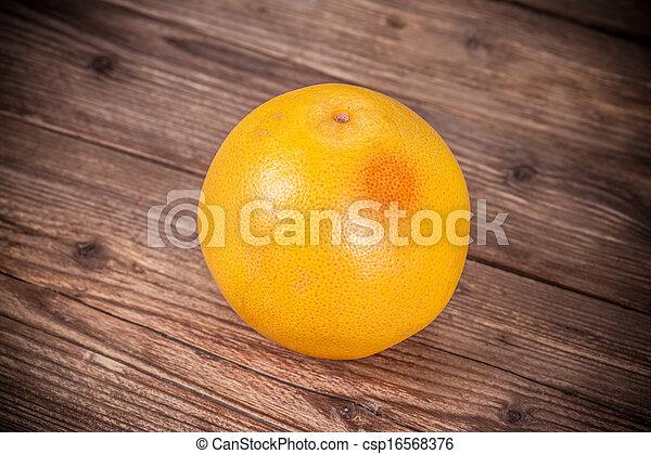 Fruta - csp16568376