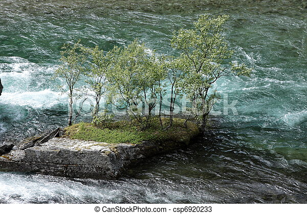 torrent with a strong current in the spring in norway stock photos rh canstockphoto com Transmission Clip Art Stock-Photo Torrent