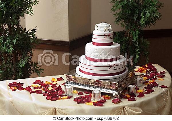 házasságkötés 9.1randevú mandurah