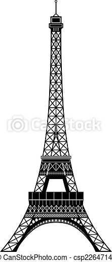 Tour Eiffel Clipart And Stock Illustrations 4 227 Tour Eiffel Vector Eps Illustrations And Drawings Available To Search From Thousands Of Royalty Free Clip Art Graphic Designers