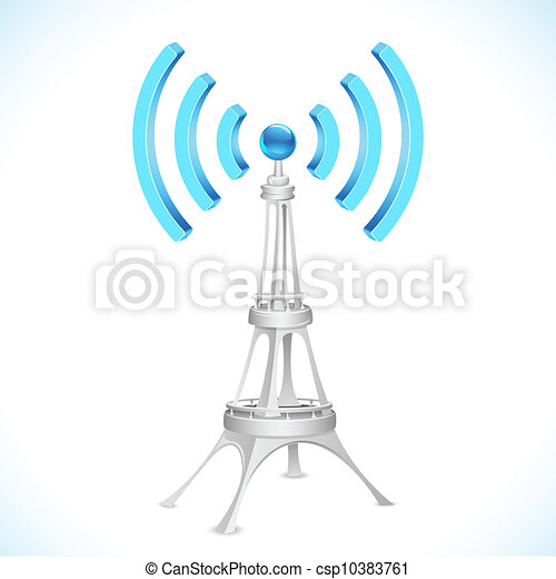 tour, wi-fi - csp10383761