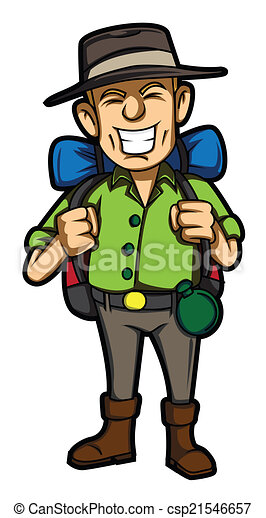 tourist clipart vector search illustration drawings and eps rh canstockphoto ie tourist clipart black and white clipart tourist guide