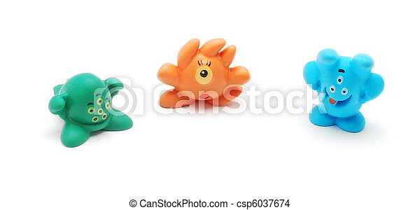 toys - csp6037674