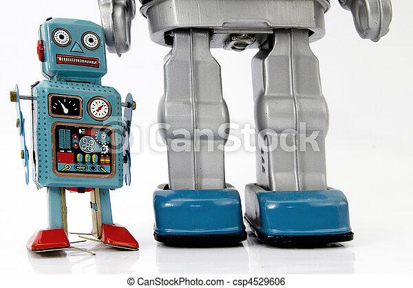 toys - csp4529606