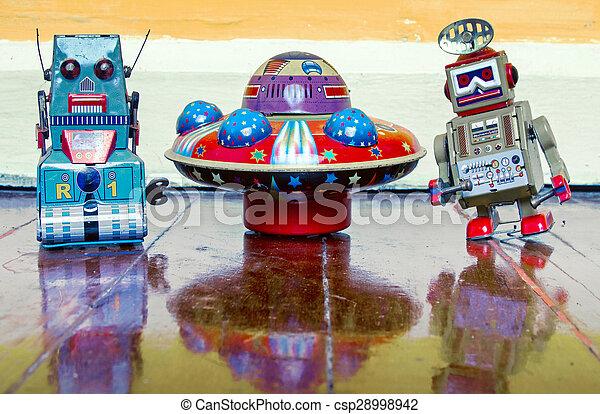 toys - csp28998942