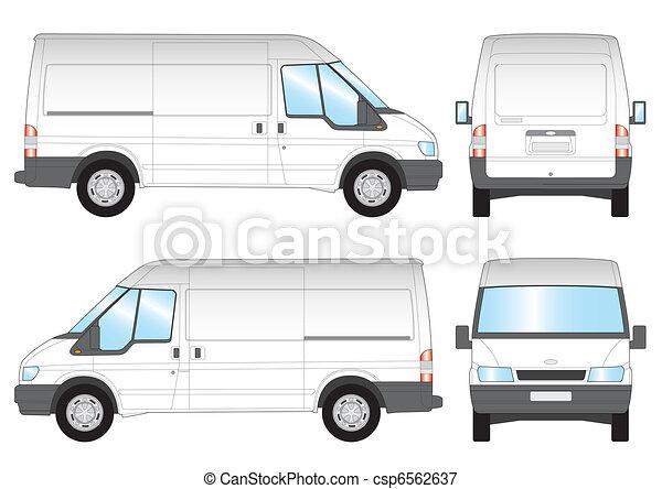 Presentación de tránsito - csp6562637