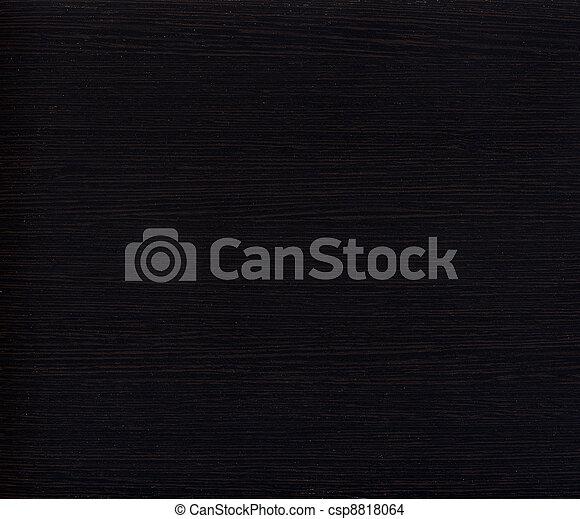 Mørke ibenholt billeder
