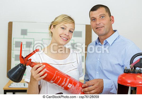trabajadores - csp76128059