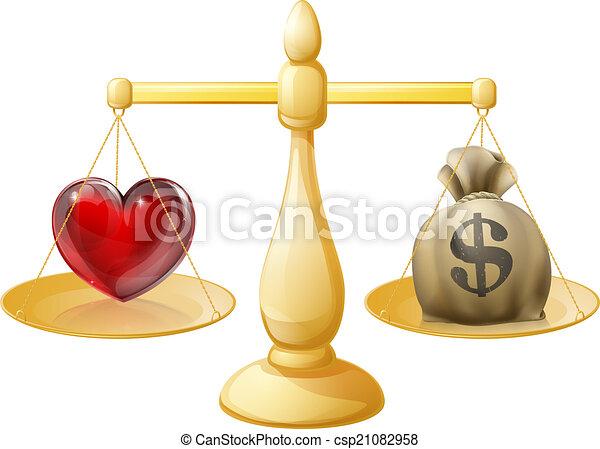 Trabajo equilibrio de vida - csp21082958