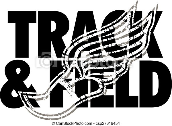 track illustrations and clip art 72 631 track royalty free rh canstockphoto com tire track clipart track clip art free