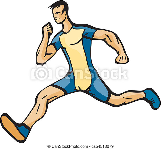 track field eps vectors search clip art illustration drawings rh canstockphoto ca track and field clipart pictures you can buy track and field clipart black and white
