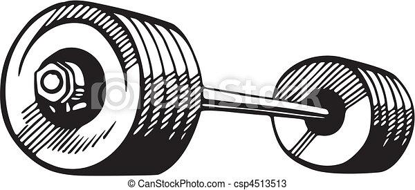 Track & Field - csp4513513