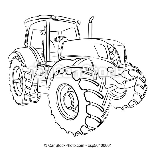 John Deere No 14t Automatic Pickup Baler Parts Catalog as well bine Harvester Pictures To Print also Tractor Coloring Pages together with Tractor Coloring Pages together with Kleurplaat Traktor 979. on john deere farming