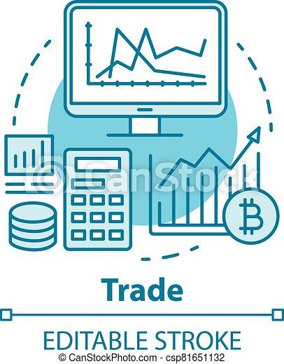 bitcoin trading on nyse come investire in più criptovalute