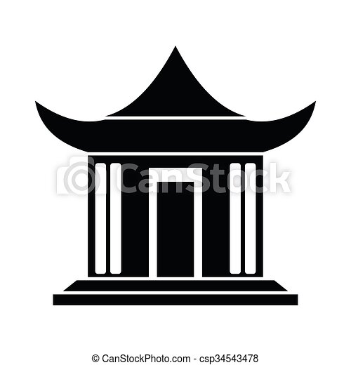 traditional-chinese-house-icon-simple-image_csp34543478 Pagoda Style House Plans on usonian style house plans, cottage style house plans, island style house plans, windsor style house plans, garden style house plans, manor style house plans, lafayette style house plans, beach style house plans, lighthouse style house plans, lake style house plans, palace style house plans, old west style house plans, pavilion style house plans, mission style house plans, castle style house plans, pyramid style house plans, city style house plans, pueblo style house plans, mountain style house plans,