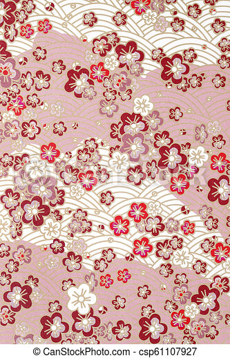 Origami paper 013 by Angelghost on DeviantArt | 470x300