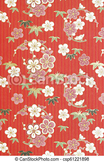 7 Free Websites to Download Printable Origami Paper with Patterns | 470x300