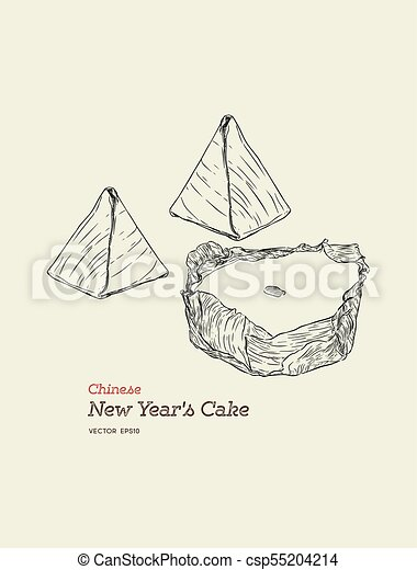 Gao Stock Illustrations 206 Clip Art Images And Royalty Free Available To Search From Thousands Of EPS Vector Clipart
