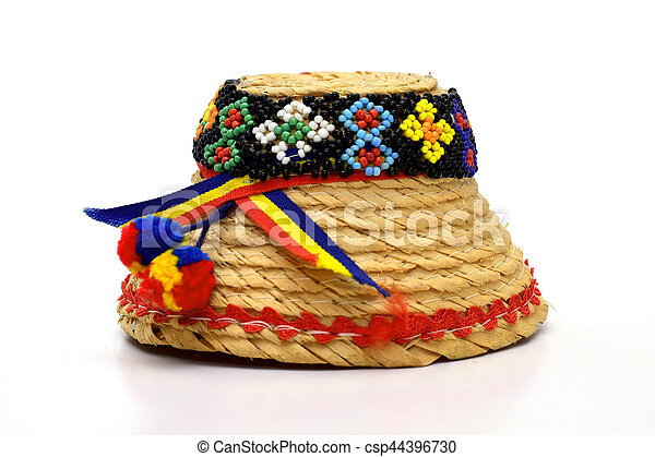 good looking promo codes store traditionnel, clop, maramures, chapeau